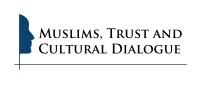 MTCD logo