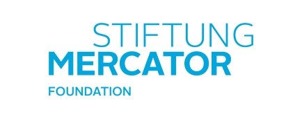 Stiftung_Mercator_Foundation_blue_RGB